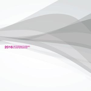 PB Template-BDAY-02
